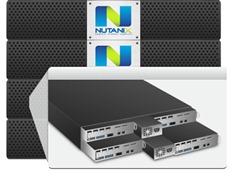 nutanix_nx-3000