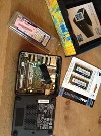 Intel-Nuc2