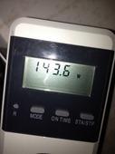 powermeter