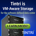 Tintri
