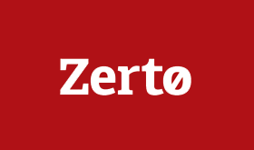 Zerto Virtual Replication 3.0 Now Available for Public, Private and Hybrid Clouds