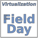 Virtualization Field Day