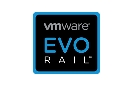 EVO RAIL