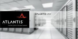 Atlantis USX 2.0: Introducing Teleport and VVOLs for any storage