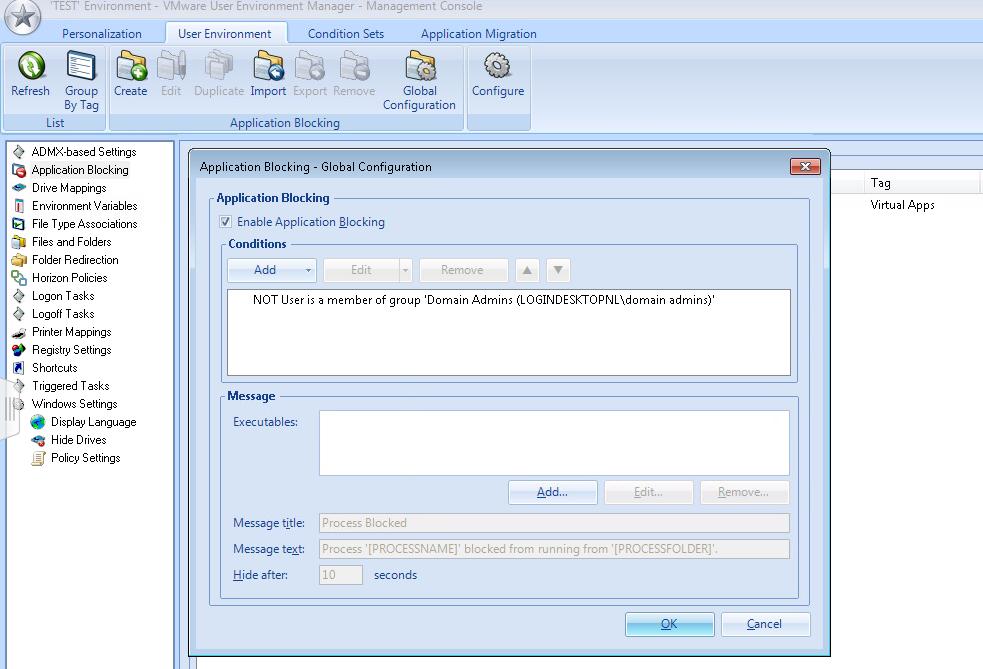 UEM9_AppBlocking1